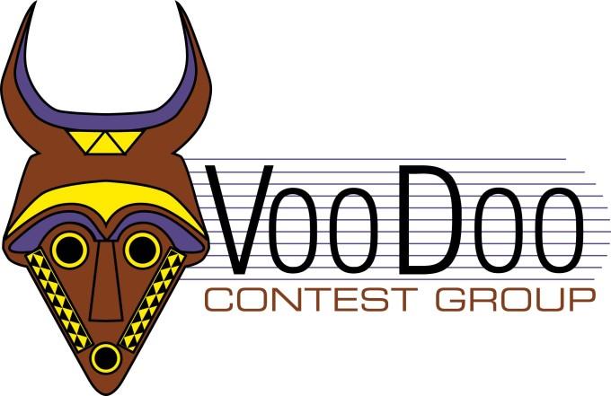 Voodoo-logo