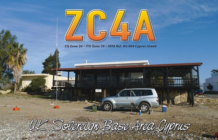 K1024 QSL-ZC4A