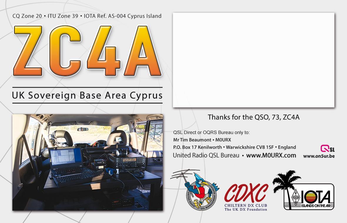 K1024 QSL-ZC4A-BACK