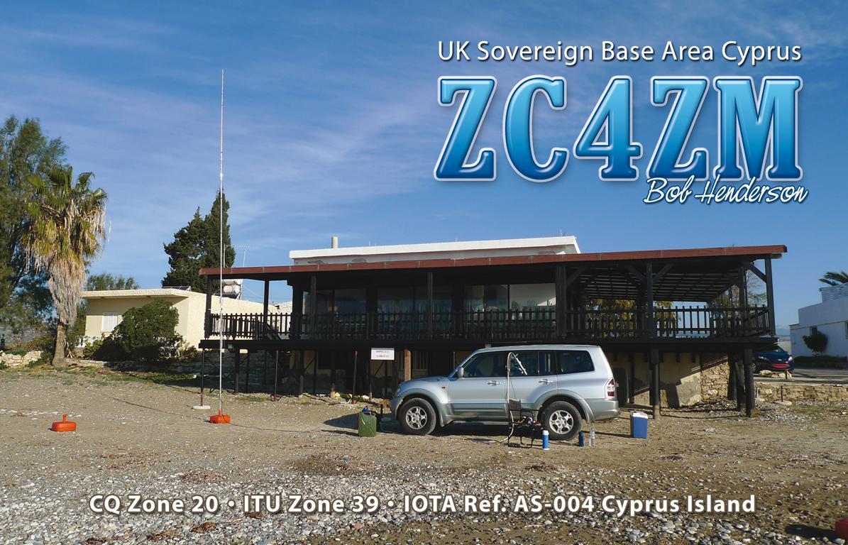 K1024 QSL-ZC4ZM