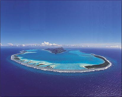 TX5T Raivavae-Island Austral-Islands