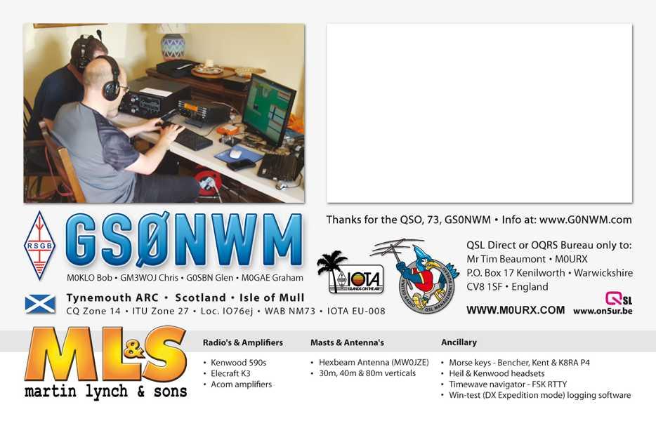 K800 QSL-GS0NWM-3-BACK