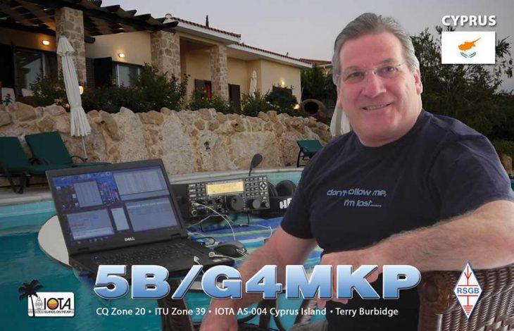 K800 QSL-5B-G4MKP