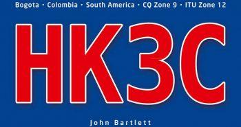 K800 QSL-HK3C-2