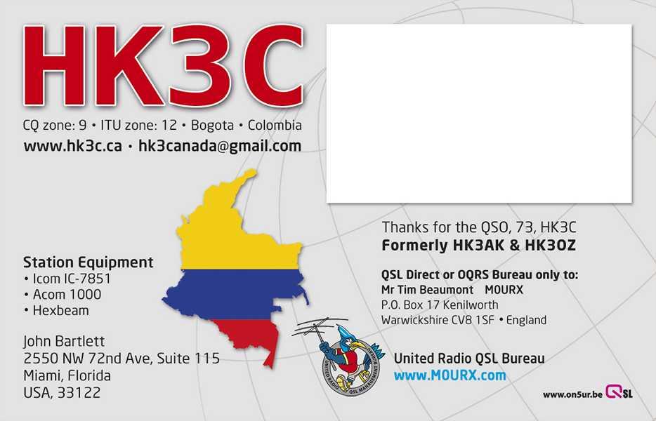 K800 QSL-HK3C-2-BACK