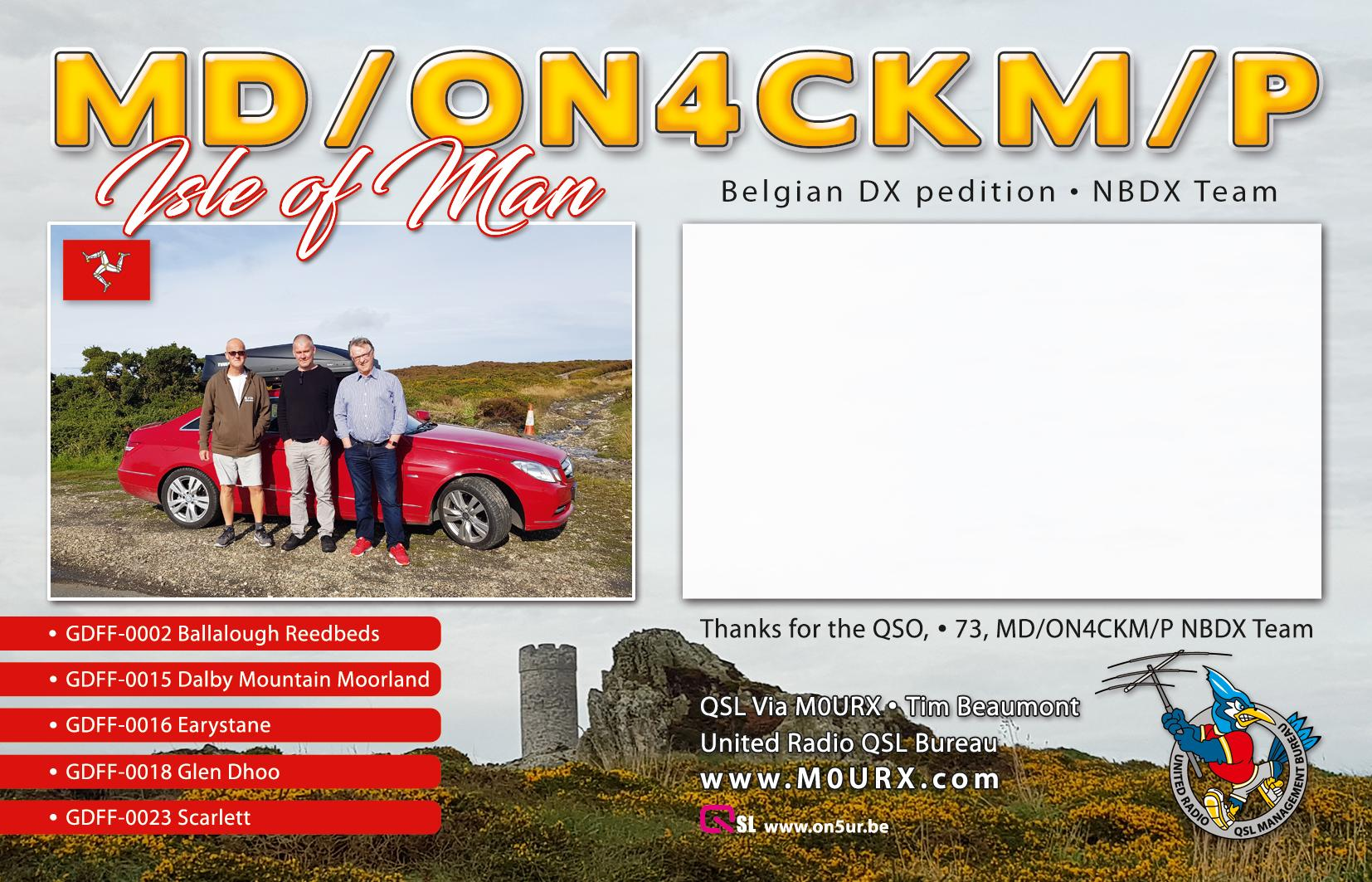 K1600 QSL-MD-ON4CKM-P---300gr--glanslaminaat-BACK