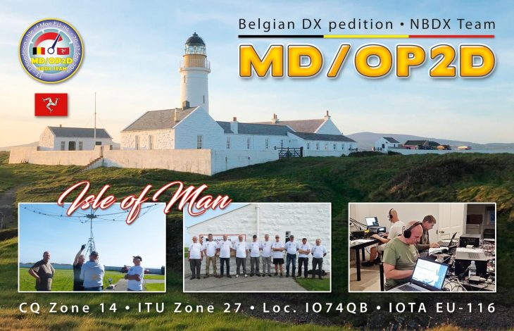 K1600 QSL-MD-OP2D---300gr--glanslaminaat