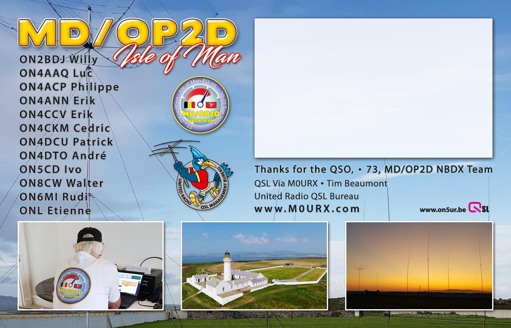 K1600 QSL-MD-OP2D---300gr--glanslaminaat-BACK