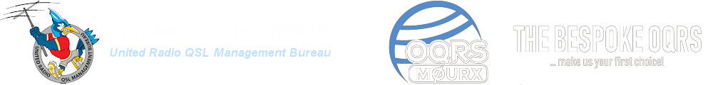 M0URX