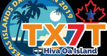 thumbnail TX7T final logo